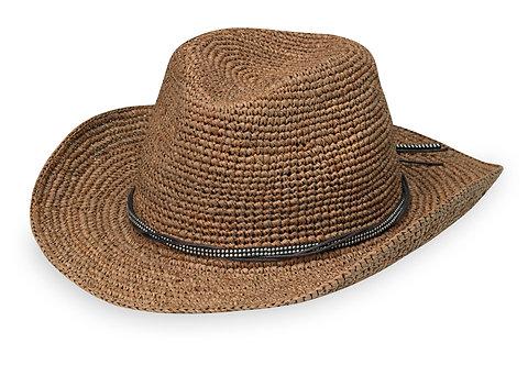 hats canada
