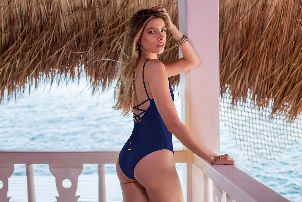 One Piece swimsuit canada