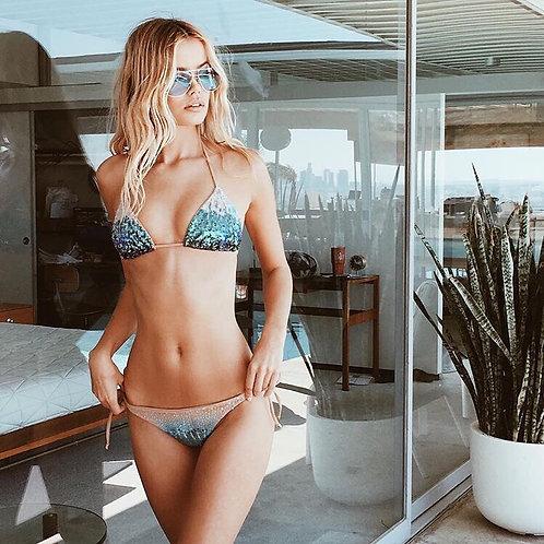 Bikinis Canada