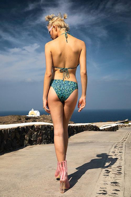 swimwear canada