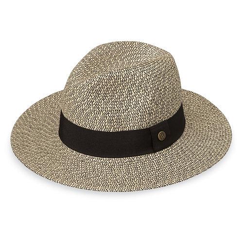 beach hats canada
