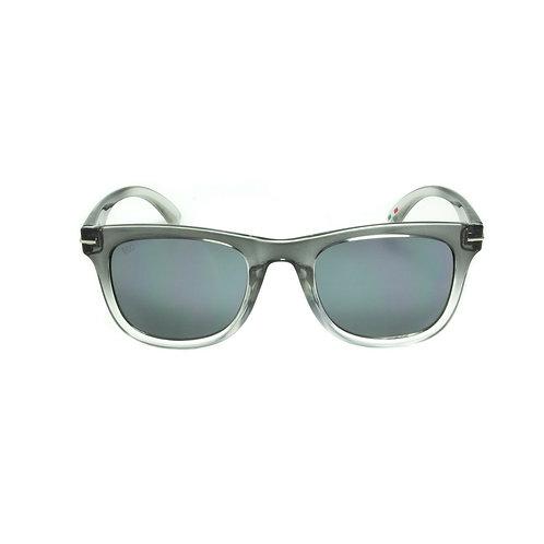 Grey Ombre Sunglasses