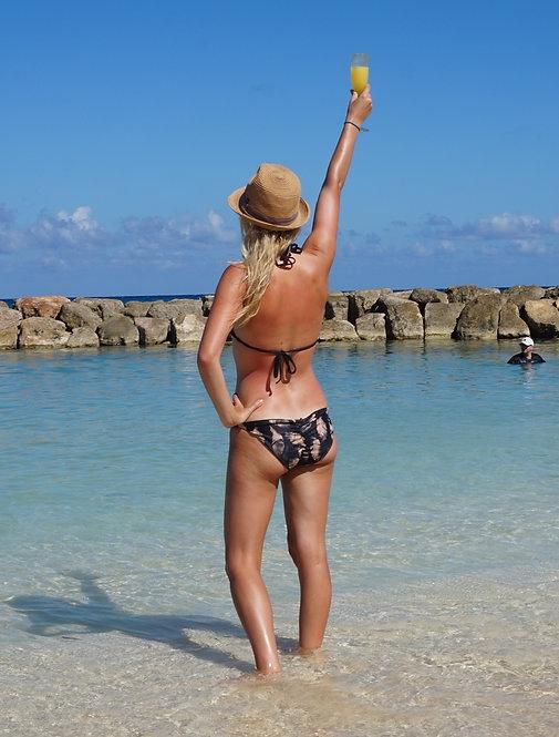reversible swimwear canada