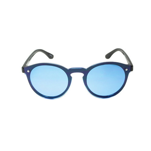 Blue Skies Sunglasses