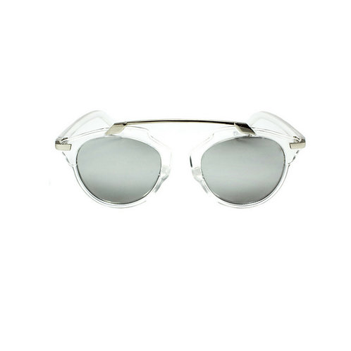 Clear Day Sunglasses