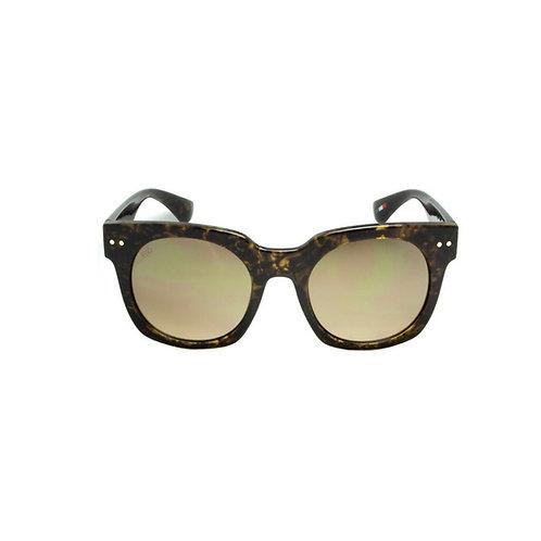 Beach Day Sunglasses