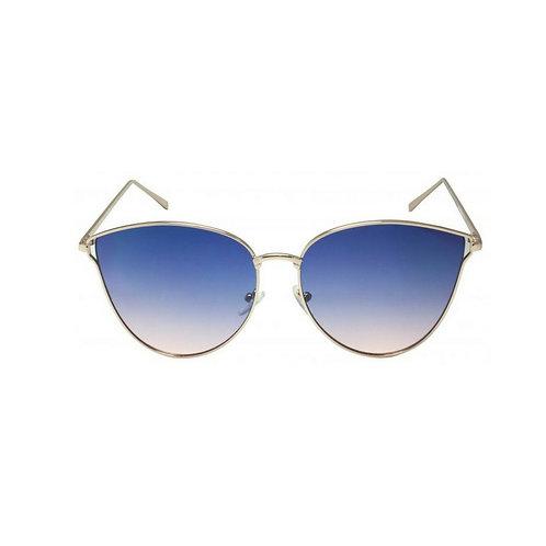 Faded Skies Sunglasses