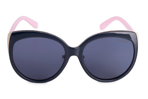 Valentine Skye & Lach Sunglasses