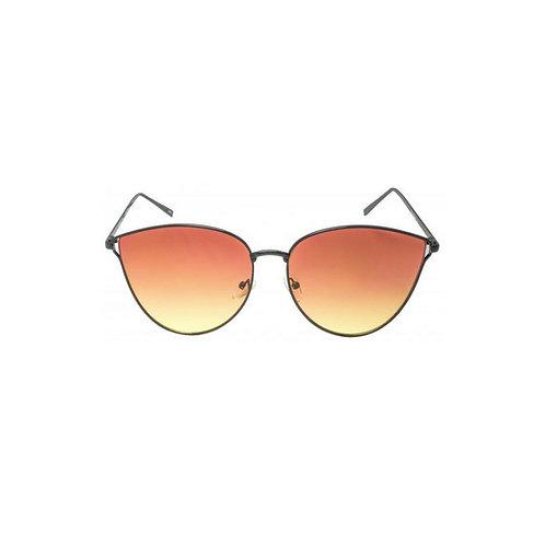 Sunshine Ombre Sunglasses