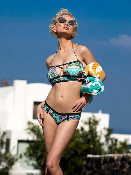 amazonia bikini top ondademar