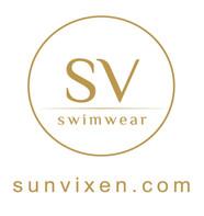 SV logo with URL.jpg