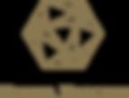 honua_logo-02.png
