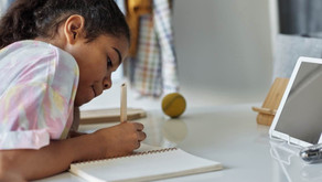 3 Ways to Help Your Child Get Off To A Great Start This School Year