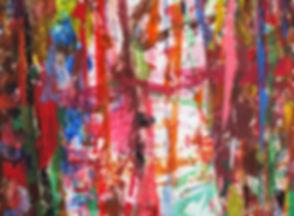 paint-2546001_1920.jpg