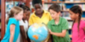 kids-with-globe1.jpg