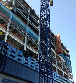 Buildingsite405.jpg