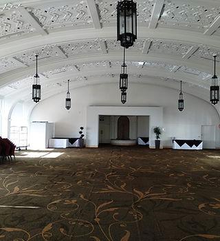 Grand Tearoom.jpg