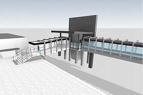 Mt-Albert Station.jpg