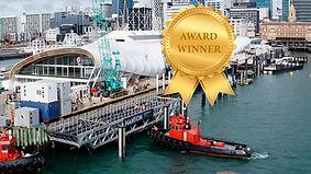 Ferry-buildingAward.jpg