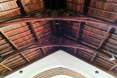 Dio-Chapel2.jpg