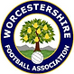 Worcestershire_FA.png