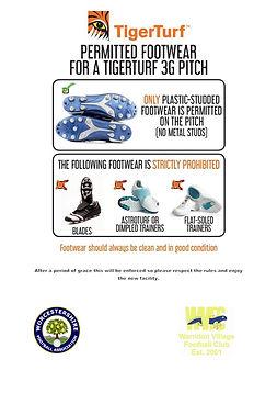 Footwear Poster.jpg