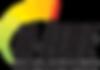 R-Line Logo PNG.png