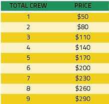 2019 Pricing matrixFullMonty_edited.jpg