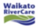 Waikato River logo.png