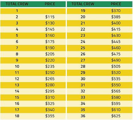 2019 Pricing matrixRelay_edited.jpg