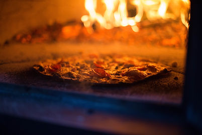 Wood Fired Pizza Oven (in action).jpg