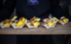 Mini Fish 'n' Chips.jpg