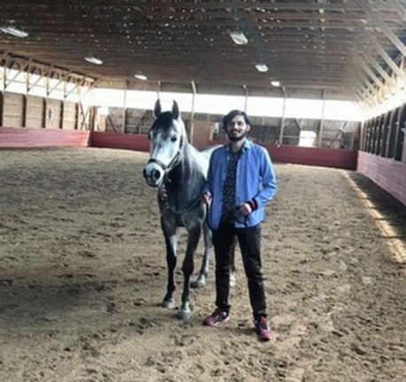 Eli-and-Ali-The-Therapy-Horse-LLC-Peterb