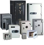 types-of-safes-590c551f0f892-cropped.jpe
