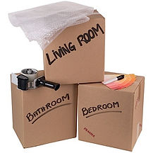 moving-packing-boxes-real-estate-condomi