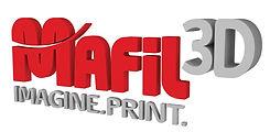 mafil+3D.jpg