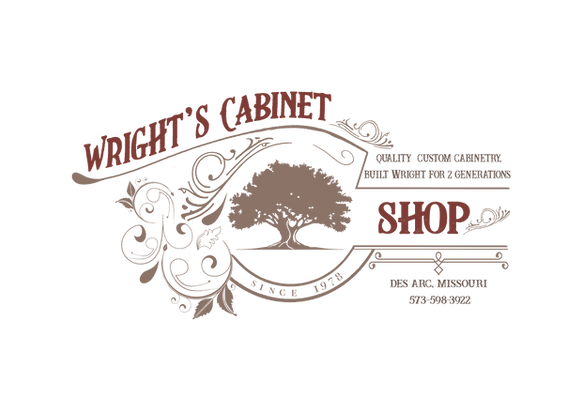 Wright Cabinets Logo.png
