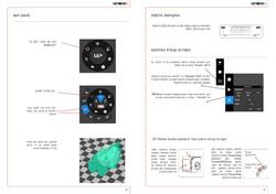 UP BOX+ Manual V413