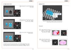 UP BOX+ Manual V415