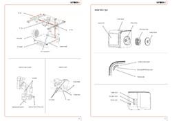 UP BOX+ Manual V43