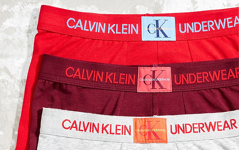 check-out-these-cool-calvin-klein-boxers