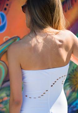 Swimsuit-84_edited.JPG