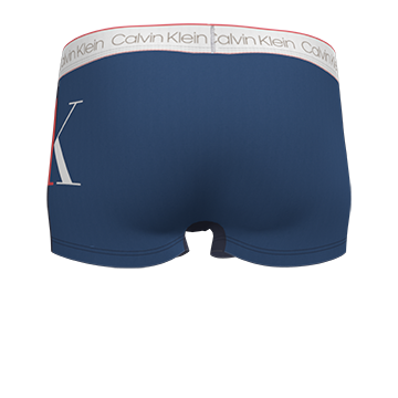 NB1854_new navy _ anchor blue_resize.png