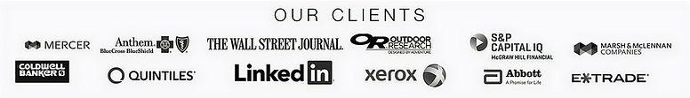 Cinomadic clients_edited.jpg
