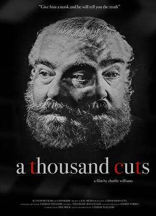 A Thousand Cuts draft_05b.png