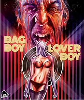 BBLB Blu Ray front.png