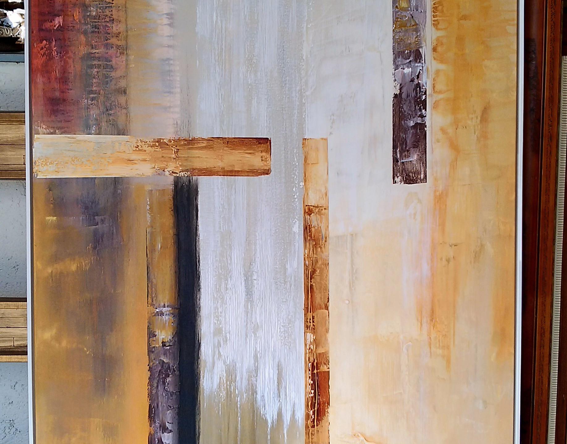 quadros abstratos na vertical (5)