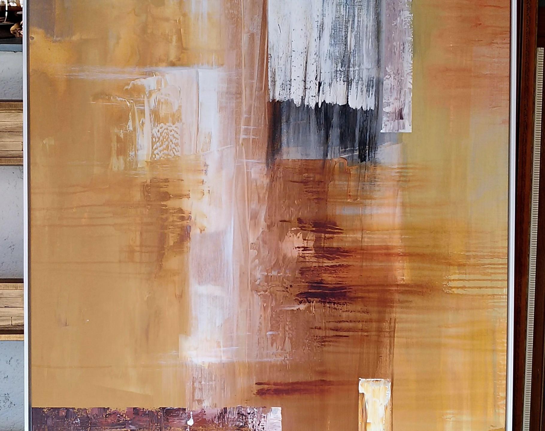 quadros abstratos na vertical (6)