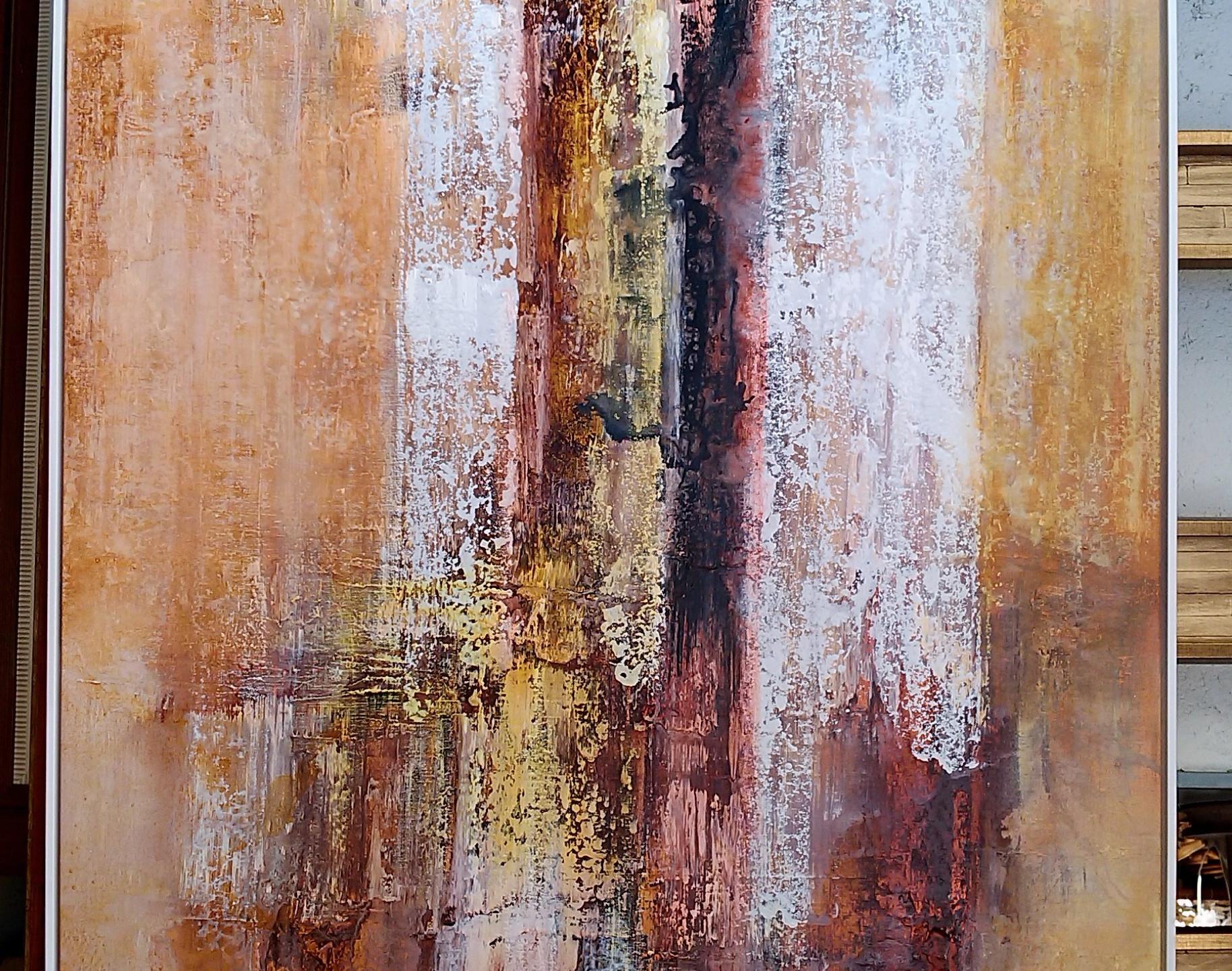 quadros abstratos na vertical (9)