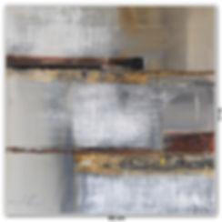 Pintura_Contemporânea_Em_Tela_90_cm_X_90